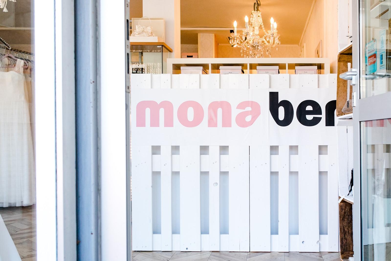 Cool Brautmode Shop Spezialgebiet17 Elegant Brautmode Shop Vertrieb