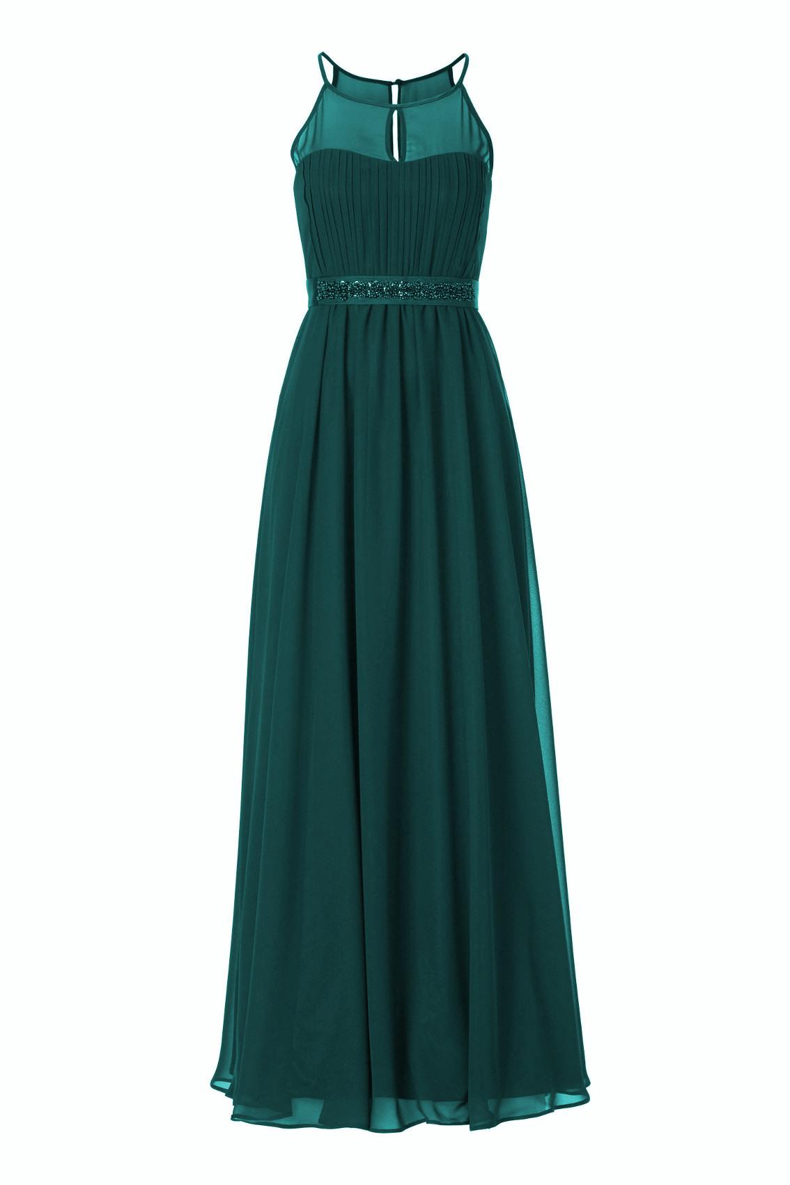 Abend Schön Dunkelgrünes Abendkleid Boutique20 Großartig Dunkelgrünes Abendkleid Design