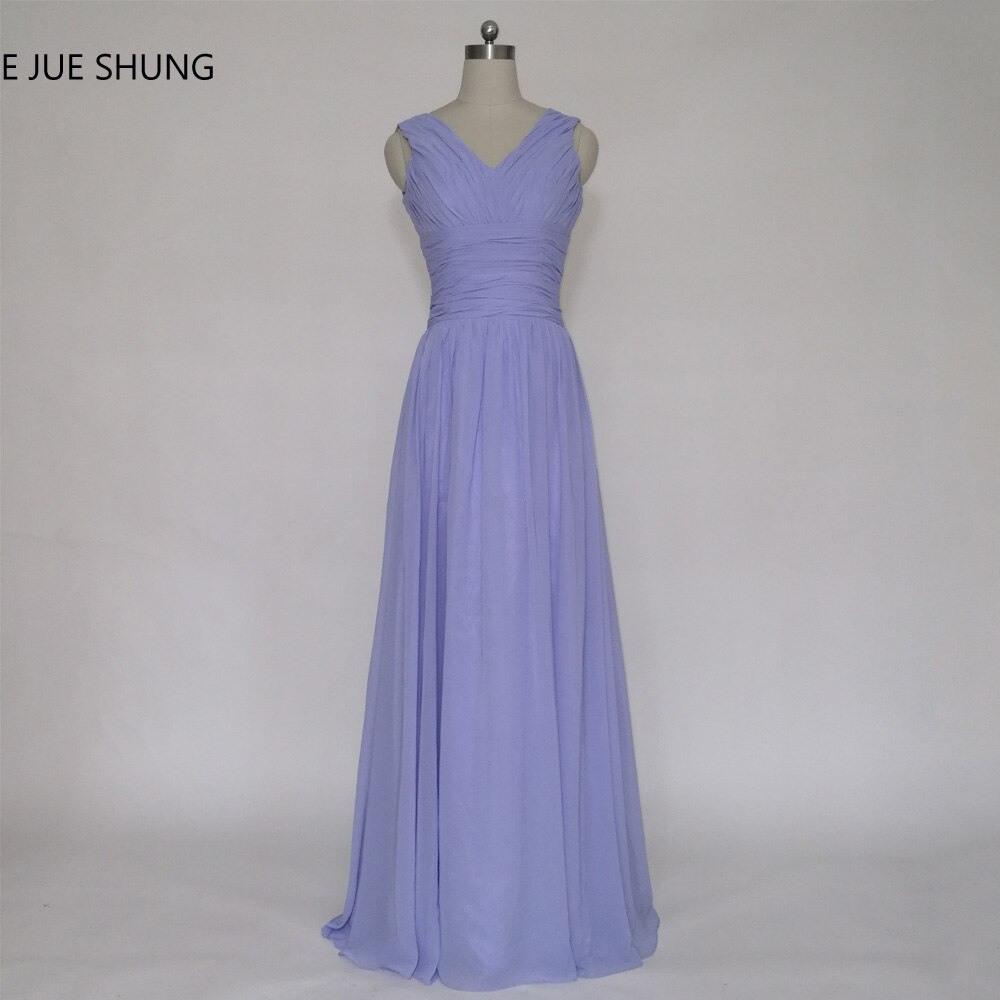20 Einfach E Dress Abendkleider Bester Preis17 Ausgezeichnet E Dress Abendkleider Stylish
