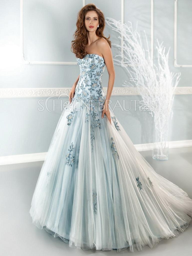 Designer Luxus Farbige Brautkleider Bester Preis20 Spektakulär Farbige Brautkleider Bester Preis