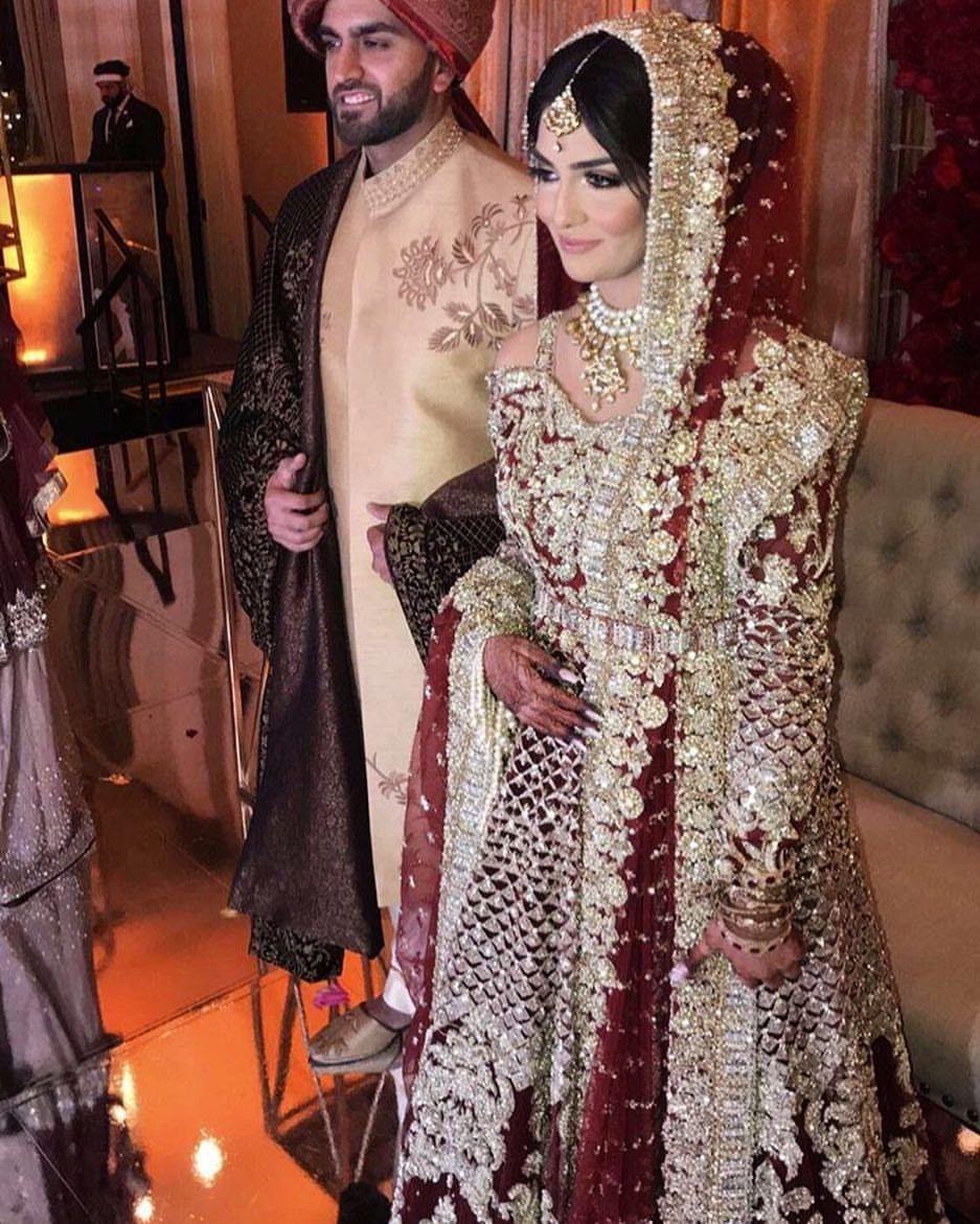 Abend Ausgezeichnet Hena Abend Kleid Ärmel Luxus Hena Abend Kleid Design