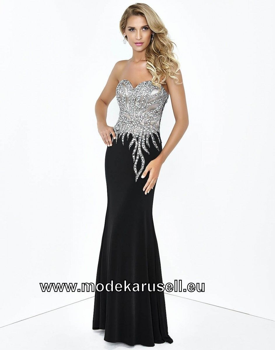 13 Spektakulär Silber Abend Kleid StylishDesigner Luxus Silber Abend Kleid Design