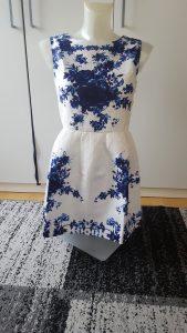 13 Cool Weißes Kleid Mit Blauen Blumen Stylish20 Elegant Weißes Kleid Mit Blauen Blumen Vertrieb