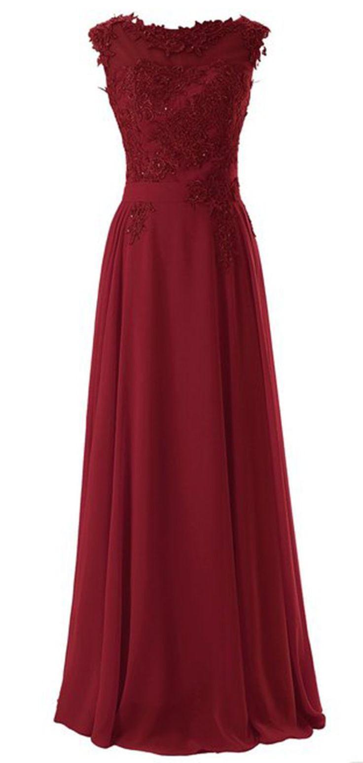 13 Schön Abendkleider In Amazon Stylish20 Großartig Abendkleider In Amazon Vertrieb