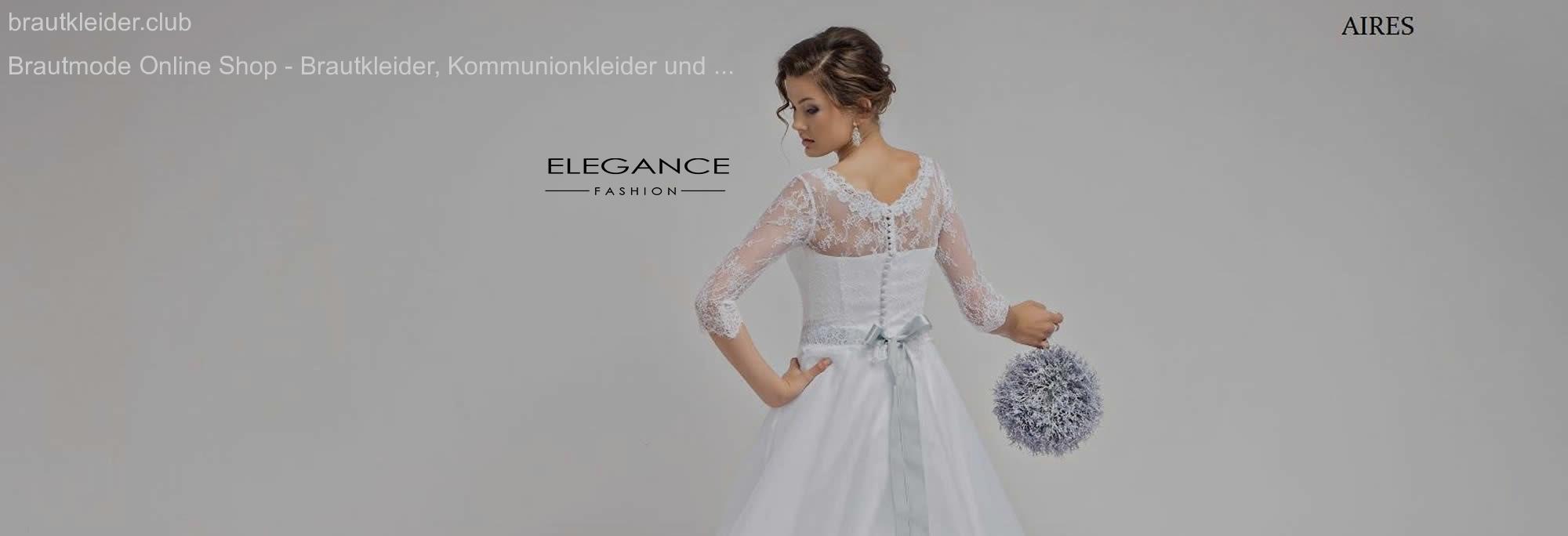 20 Cool Brautmode Shop Stylish13 Einfach Brautmode Shop Vertrieb