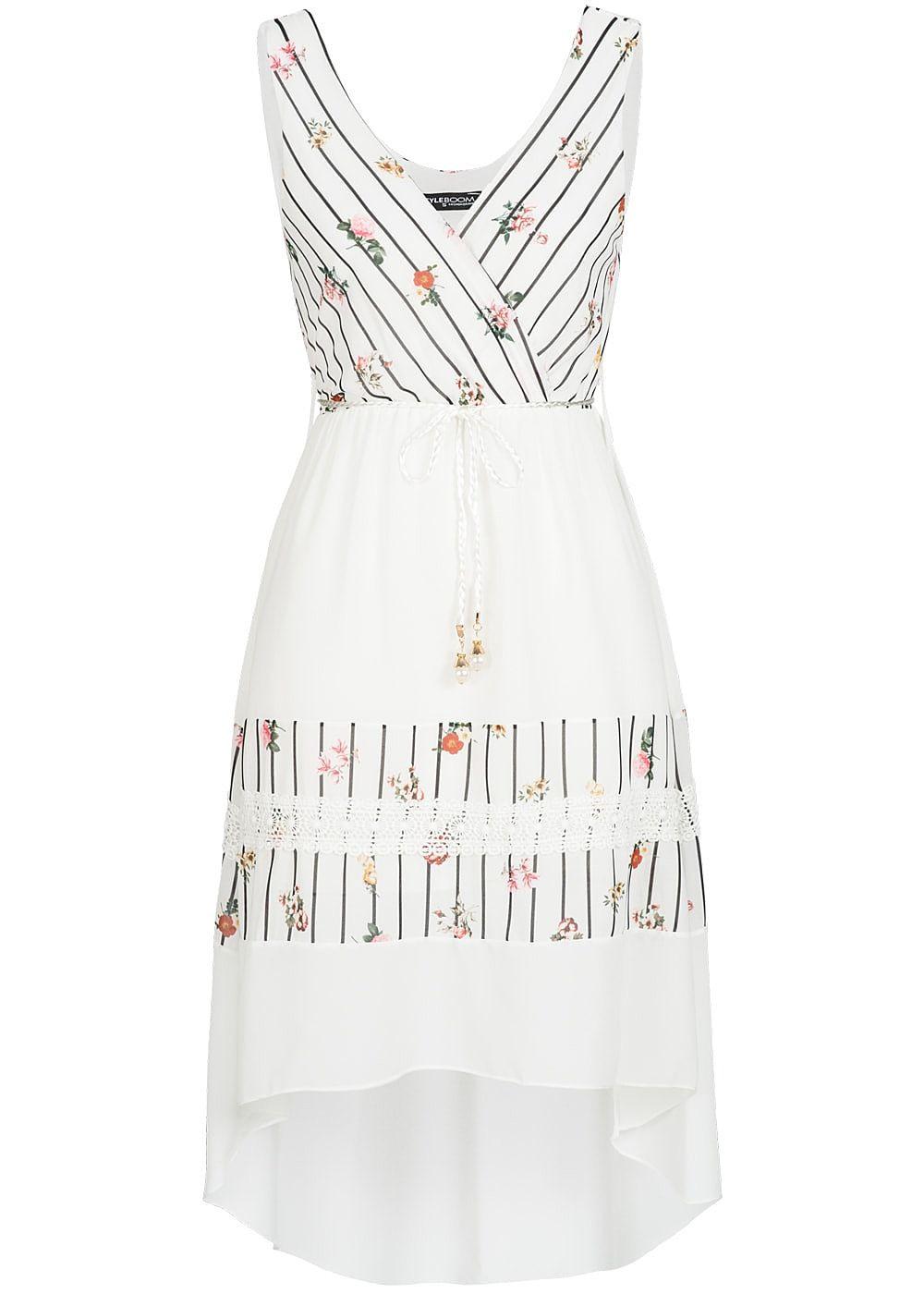 Formal Kreativ Kleid Weiß Blumen Bester Preis13 Luxus Kleid Weiß Blumen Bester Preis