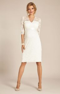 10 Kreativ Kleid Weiß Kurz Boutique10 Genial Kleid Weiß Kurz Bester Preis