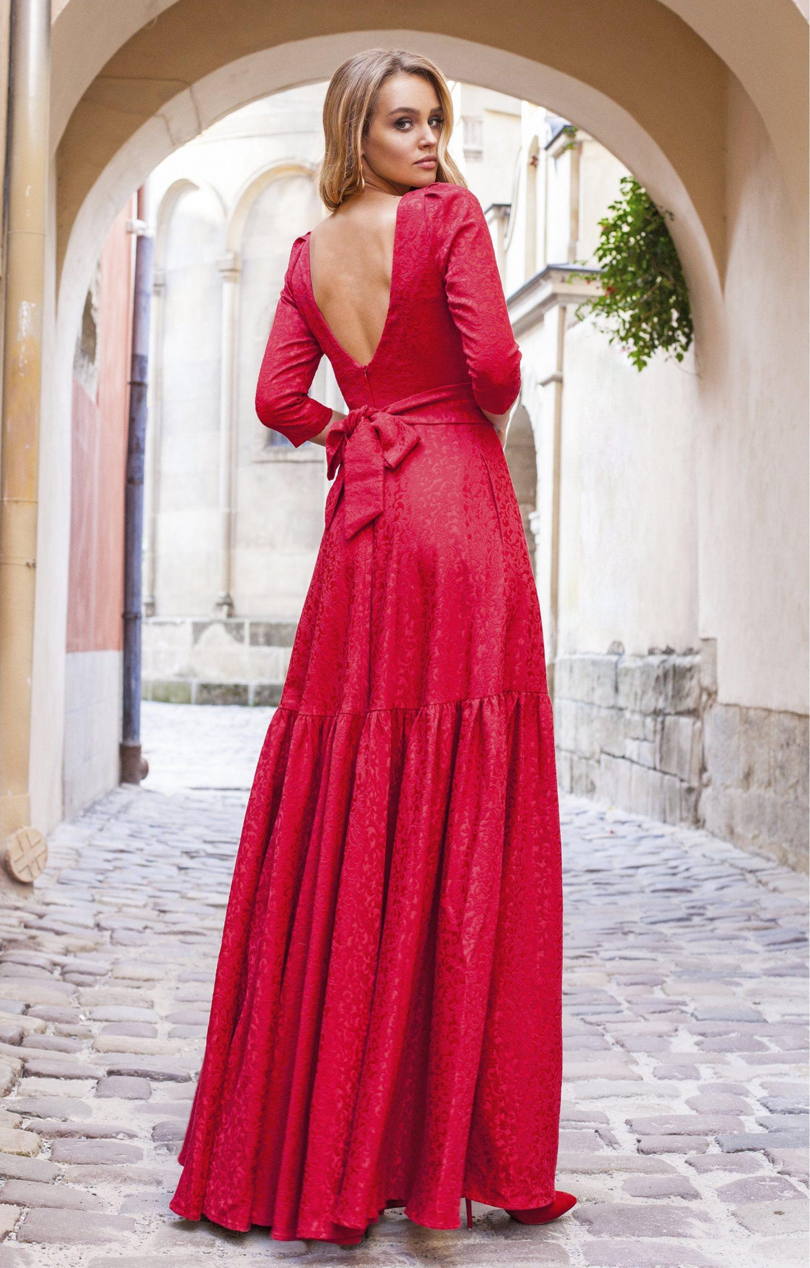 17 Fantastisch Marken Abendkleider GalerieFormal Luxus Marken Abendkleider Spezialgebiet