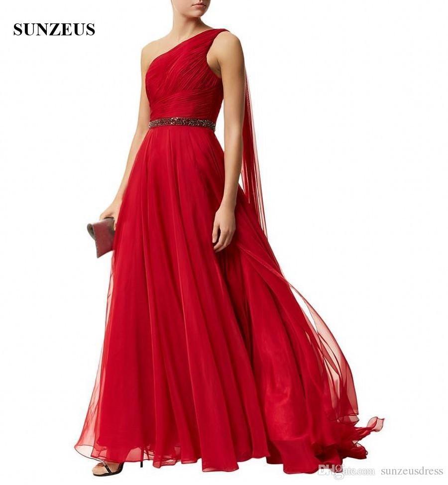 Abend Spektakulär Abend Lange Kleider Boutique17 Elegant Abend Lange Kleider Vertrieb
