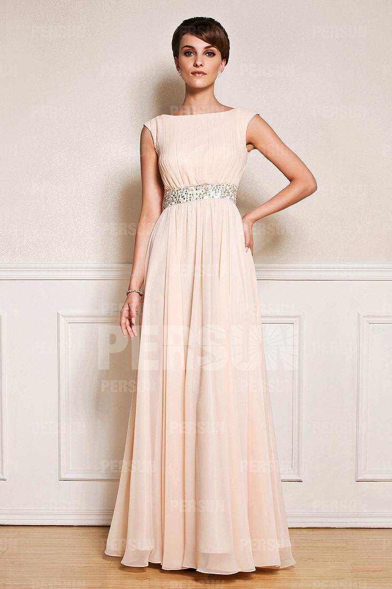 10 luxurius abendkleider pastell stylish - abendkleid