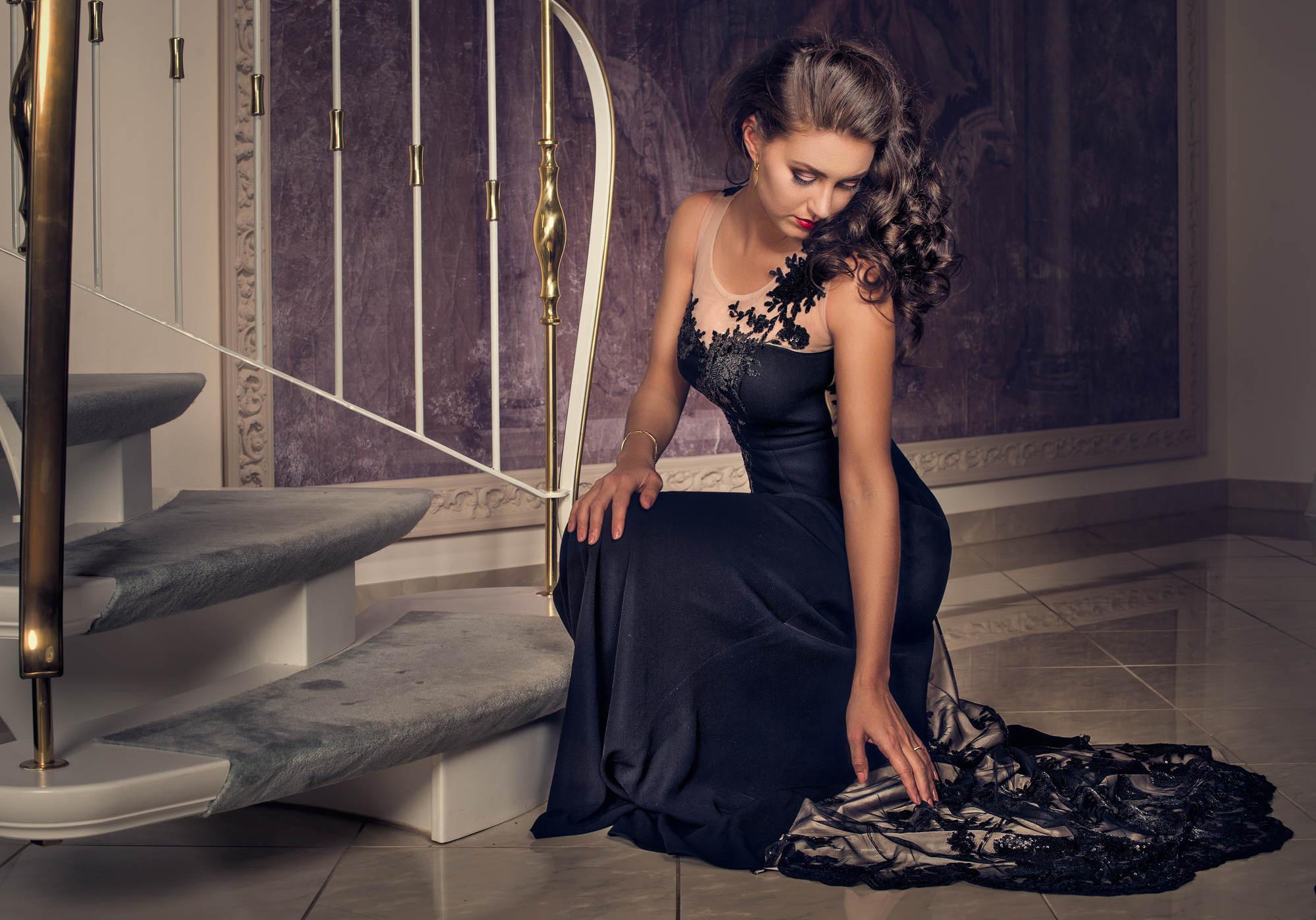10 Genial Abendkleider Pforzheim Design15 Elegant Abendkleider Pforzheim Stylish