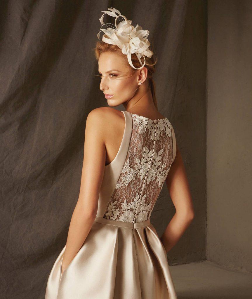 10 Luxurius C Und A Abendkleid Boutique - Abendkleid