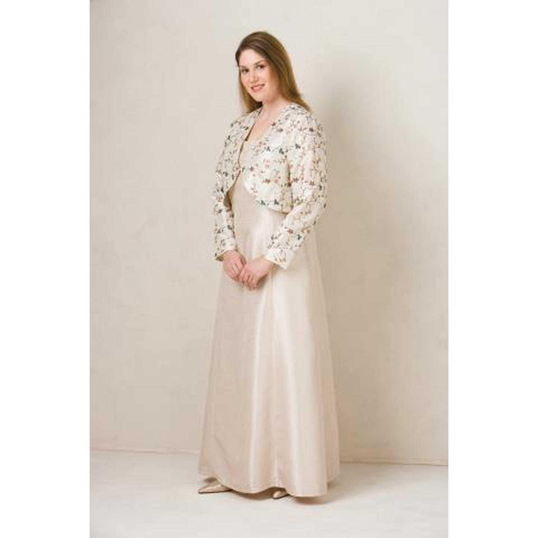 Abend Elegant Jacke Abendkleid Boutique13 Einzigartig Jacke Abendkleid Design