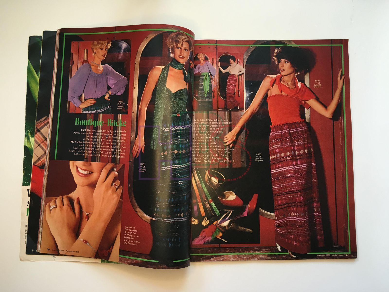13 Ausgezeichnet Kostbares Abendkleid VertriebAbend Ausgezeichnet Kostbares Abendkleid Ärmel