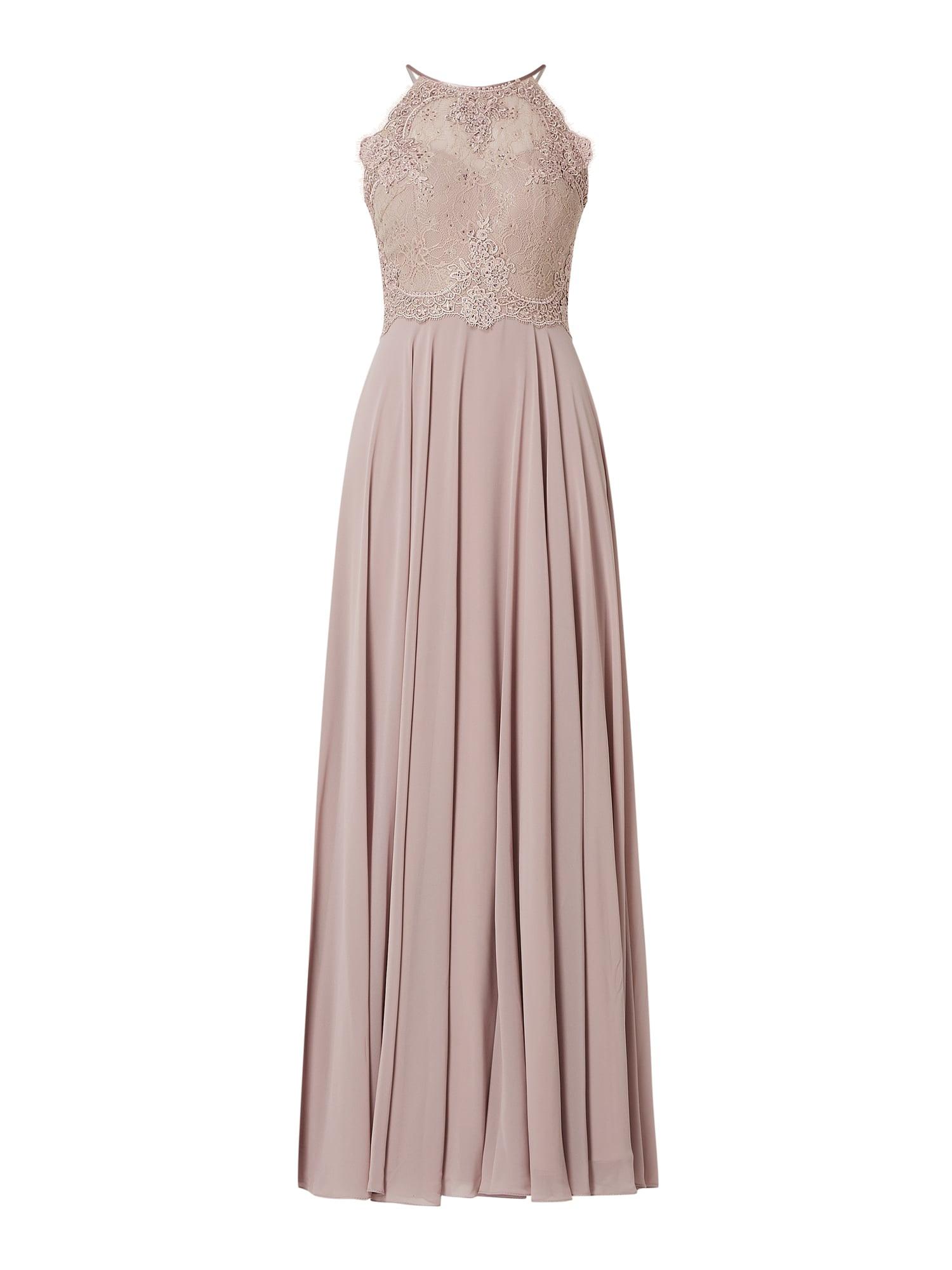 10 Genial Luxuar Abendkleid Bester Preis15 Schön Luxuar Abendkleid für 2019