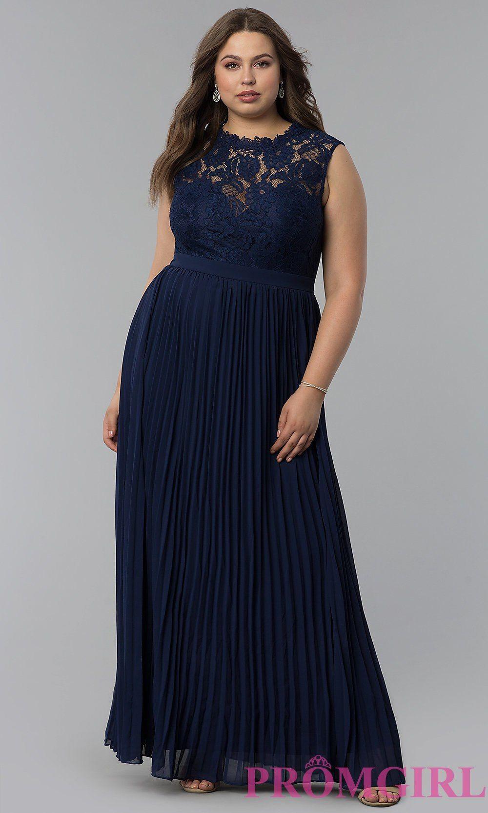 20 Schön Abend Kleider Plus Size Boutique13 Einzigartig Abend Kleider Plus Size für 2019