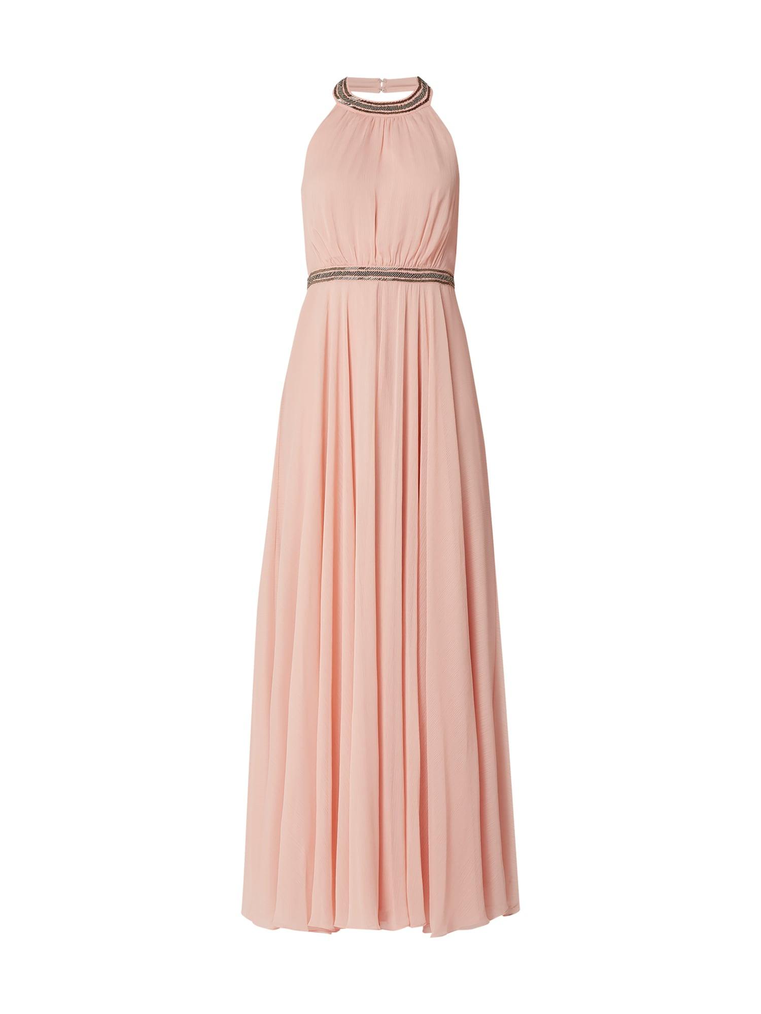 15 Luxurius Abendkleider Esprit GalerieDesigner Perfekt Abendkleider Esprit Stylish