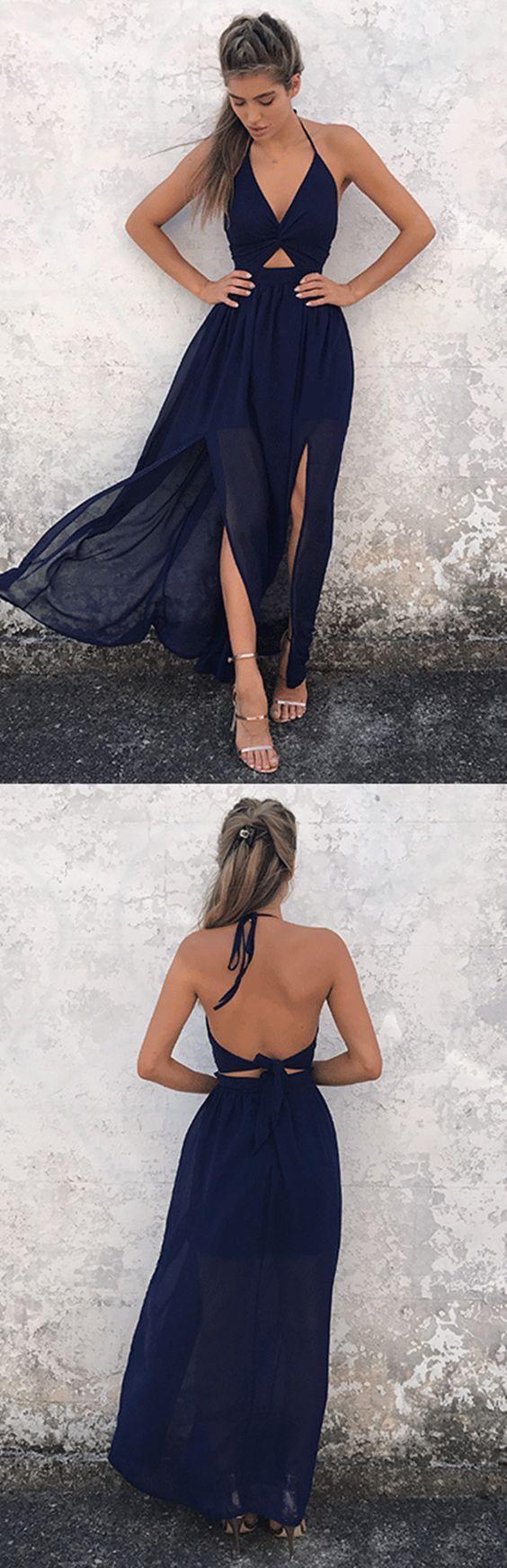 13 Genial Dunkelblaues Bodenlanges Kleid DesignFormal Ausgezeichnet Dunkelblaues Bodenlanges Kleid Stylish