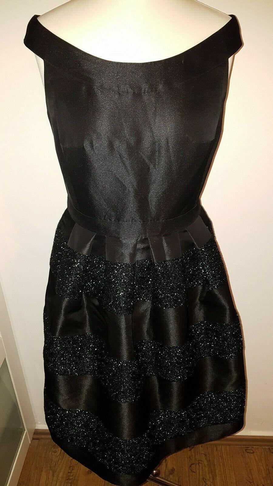Formal Perfekt Esprit Abendkleid Design17 Fantastisch Esprit Abendkleid Boutique