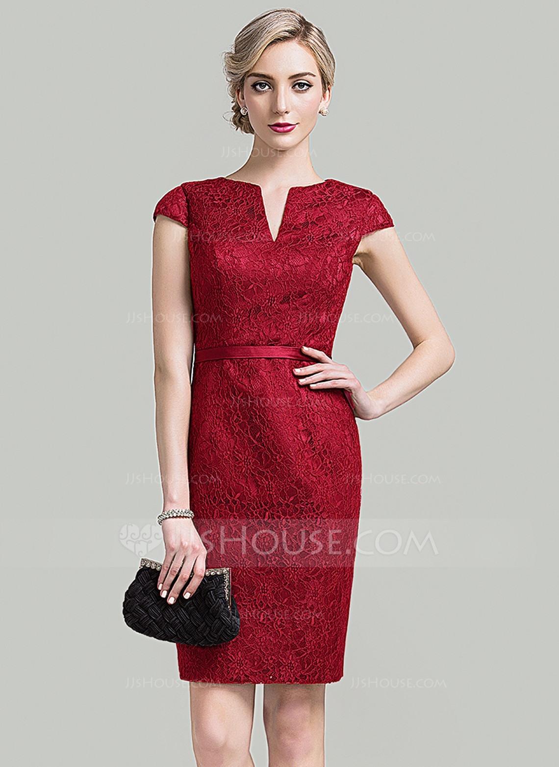 Formal Genial Festliche Kleider A Form Spezialgebiet10 Ausgezeichnet Festliche Kleider A Form Spezialgebiet