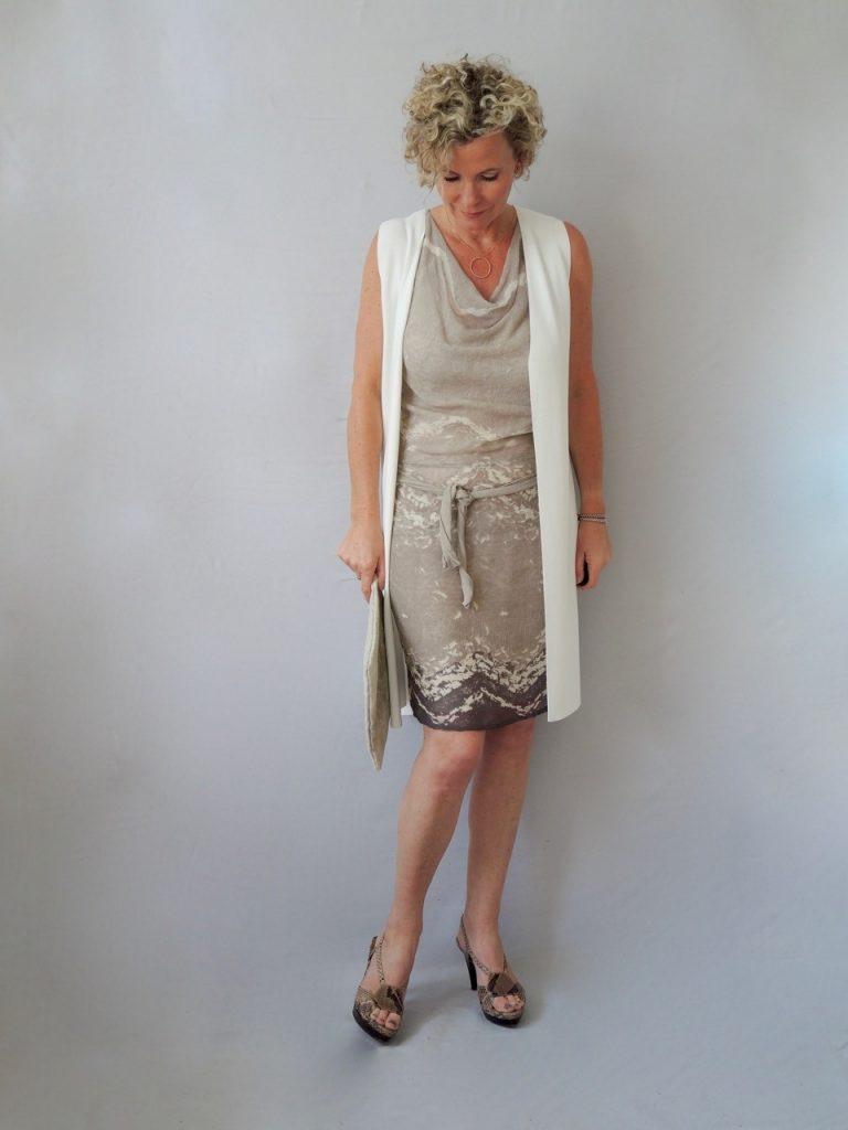 15 Einfach Kleider Ab 50 StylishDesigner Einzigartig Kleider Ab 50 Design