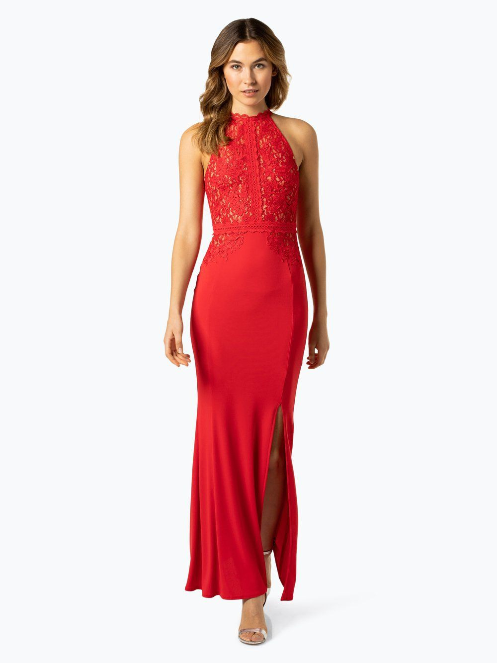 9 Luxus Lipsy Abendkleid Vertrieb - Abendkleid