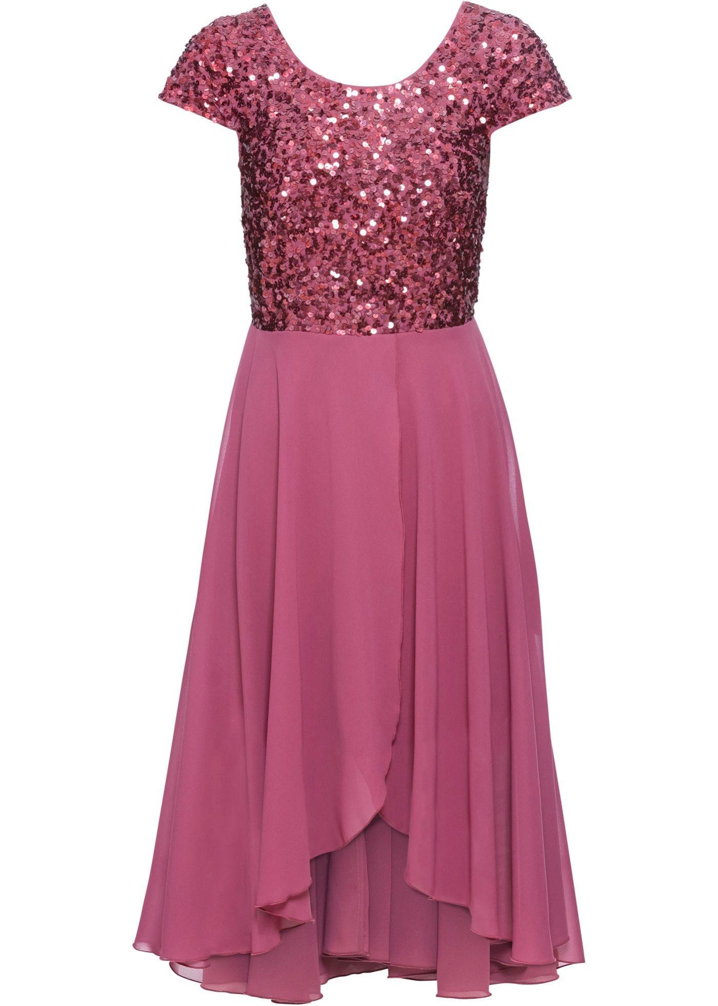 Formal Genial Abend-Vokuhila-Kleid Bester Preis13 Perfekt Abend-Vokuhila-Kleid für 2019