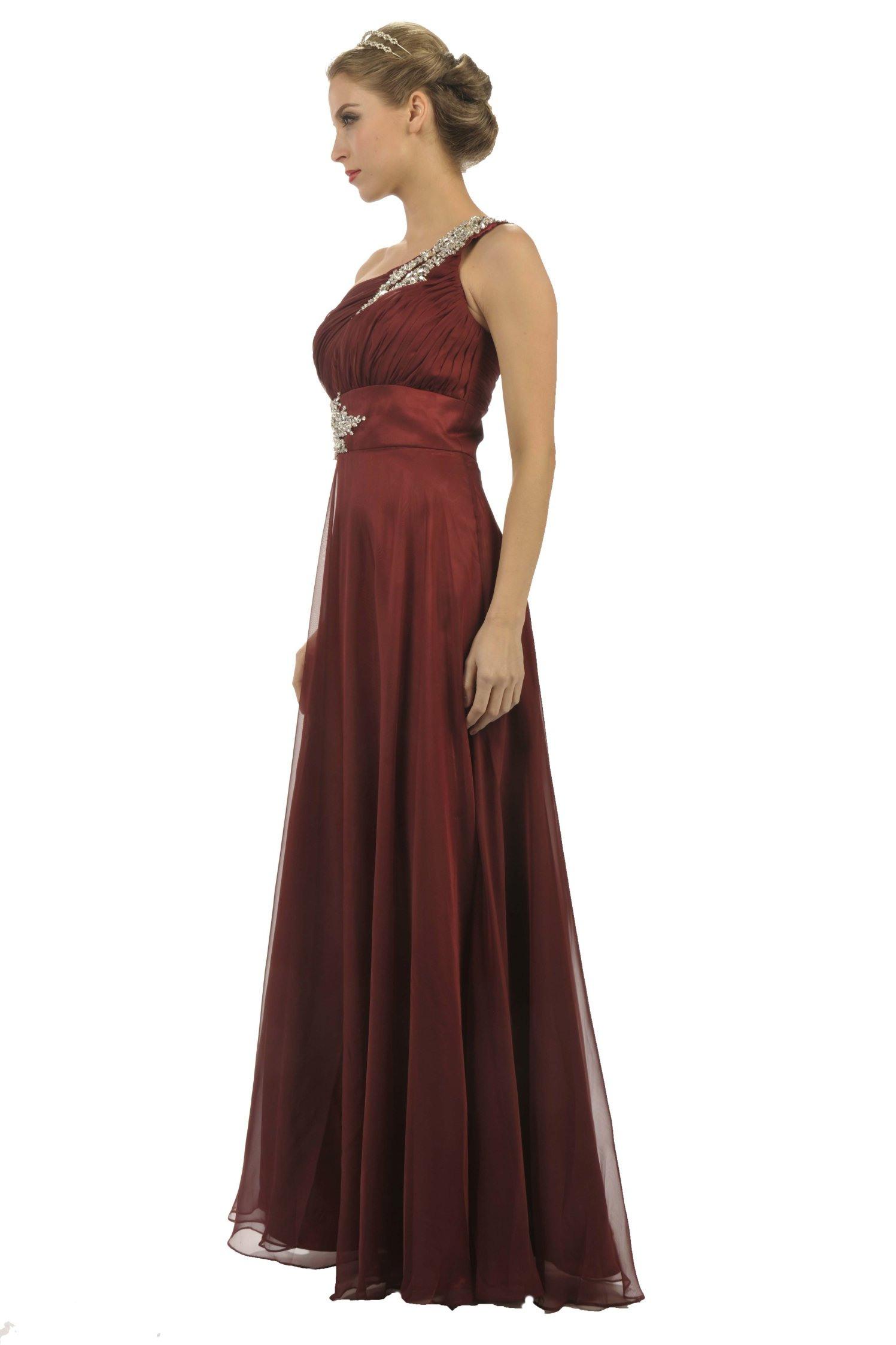 15 Genial Abendkleider Unter 100 Euro Stylish15 Perfekt Abendkleider Unter 100 Euro Bester Preis