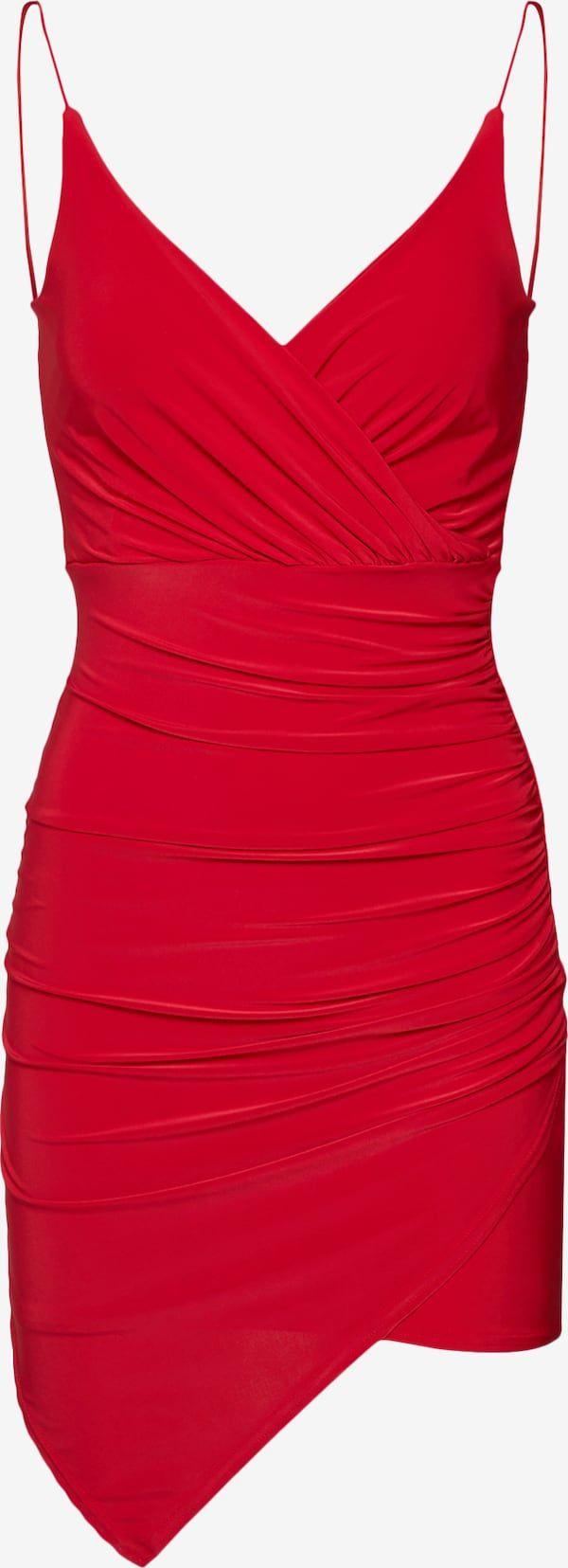 20 Schön About You Abendkleid Rot Bester PreisDesigner Spektakulär About You Abendkleid Rot Vertrieb