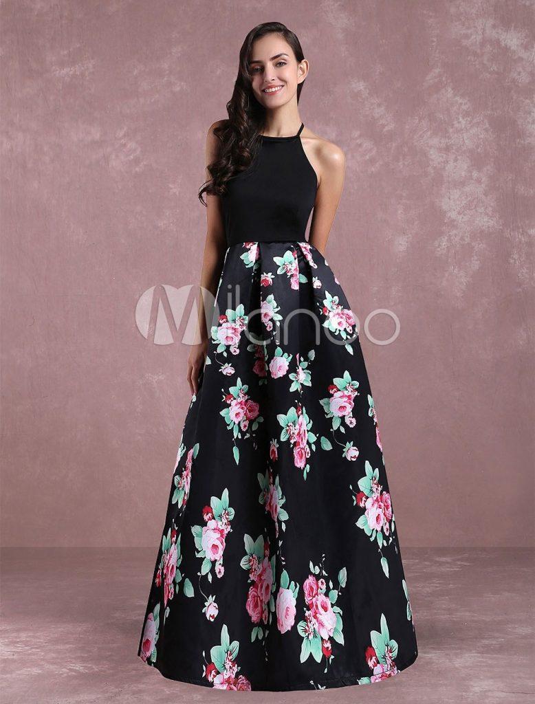 8 Perfekt Guess Abend Kleid Boutique - Abendkleid