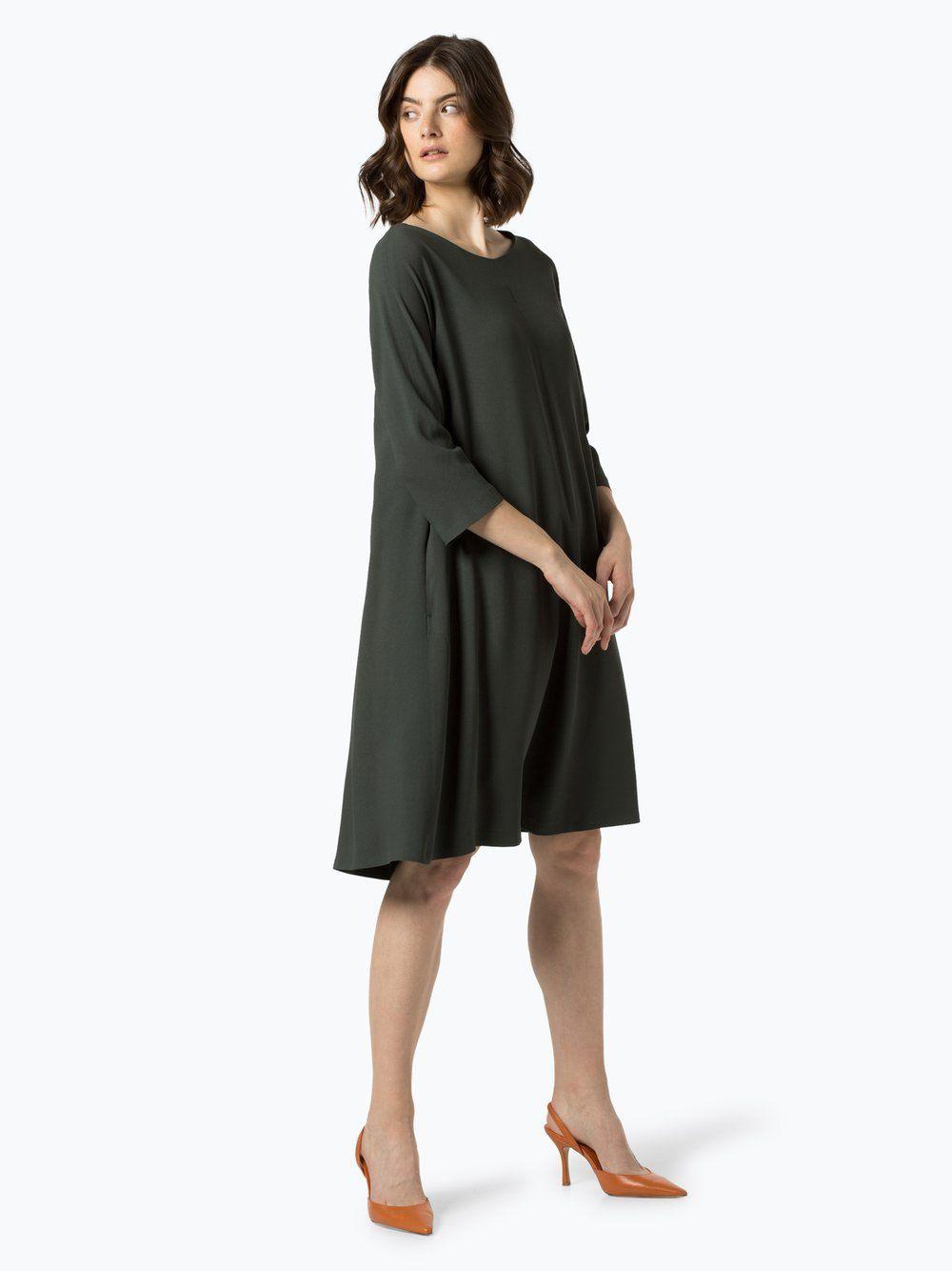 15 Großartig Max Mara Abendkleid Vertrieb15 Luxurius Max Mara Abendkleid Stylish
