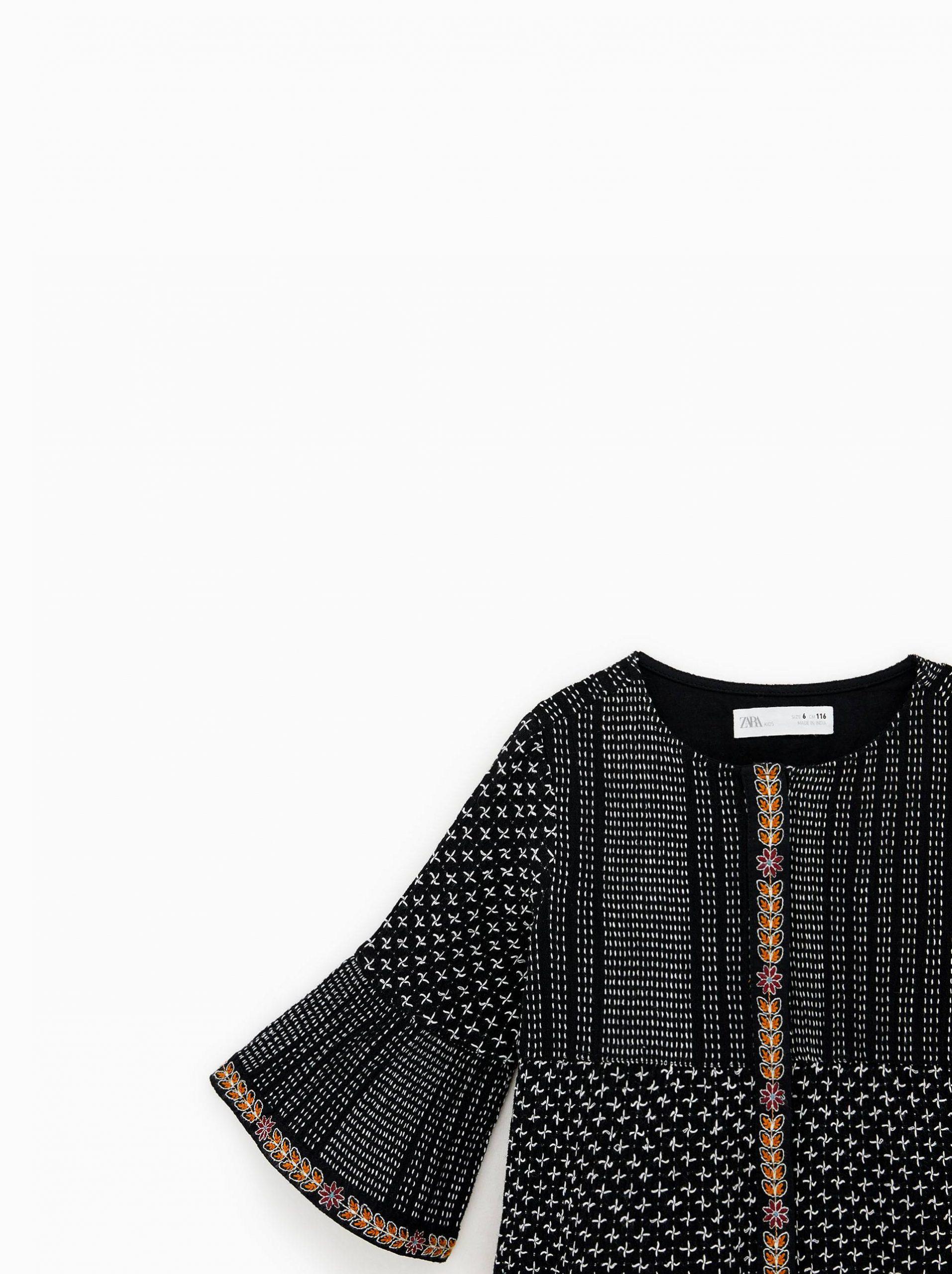 20 Schön Abend Dress Zara BoutiqueFormal Cool Abend Dress Zara für 2019