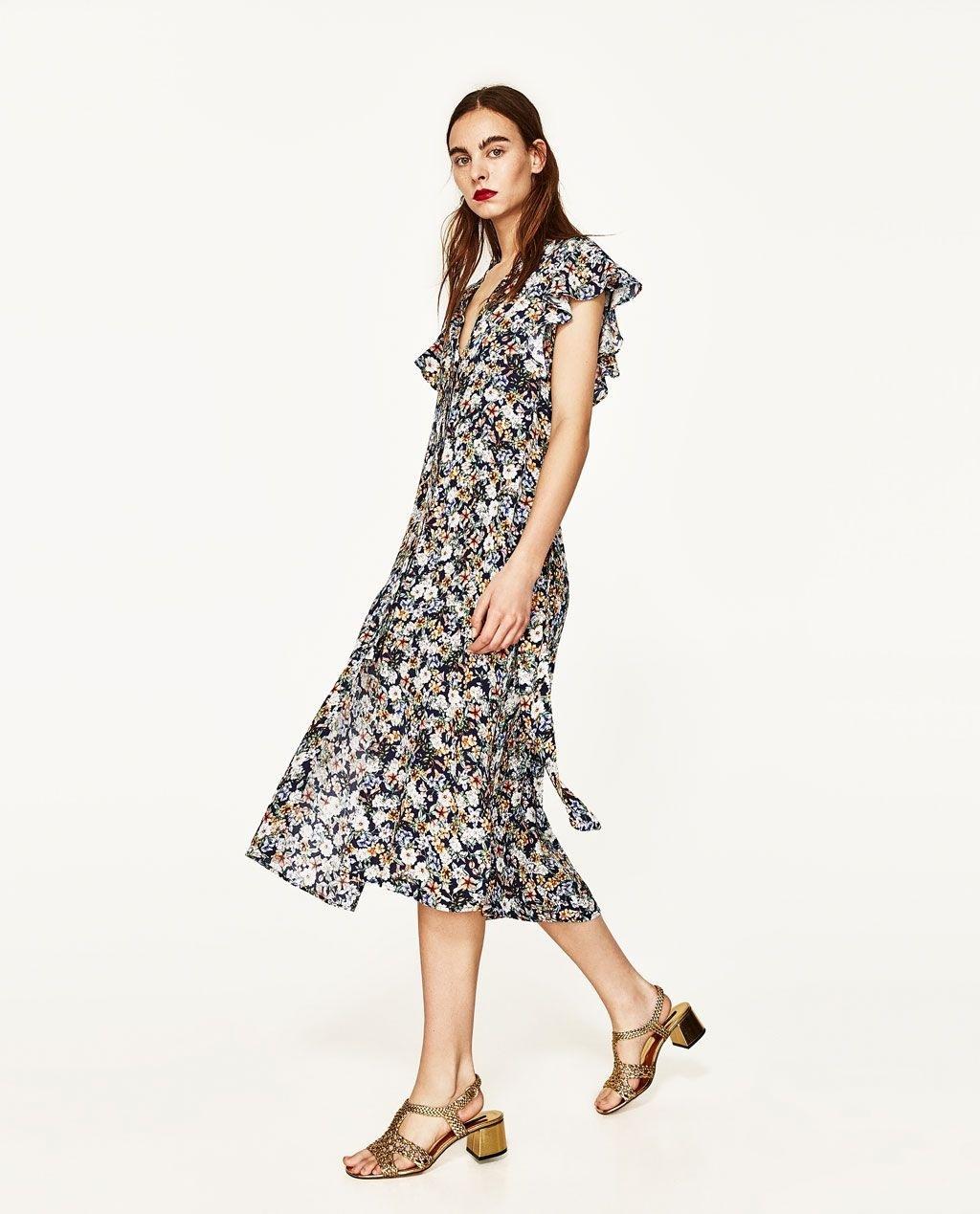 Abend Schön Abend Kleid Midi Boutique20 Schön Abend Kleid Midi Vertrieb