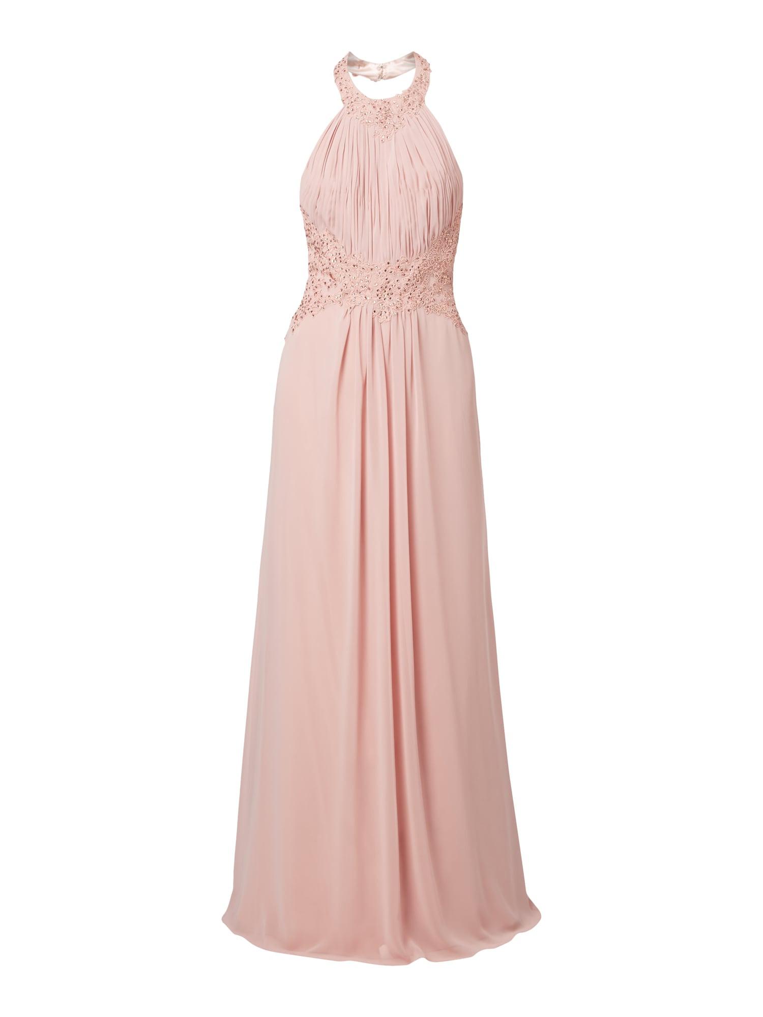 20 Genial Abend Kleid Rose Boutique15 Erstaunlich Abend Kleid Rose Boutique