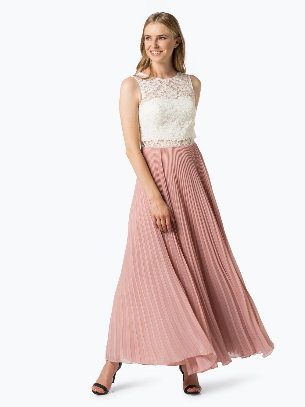 Designer Erstaunlich Abendkleid Damen VertriebAbend Top Abendkleid Damen Design