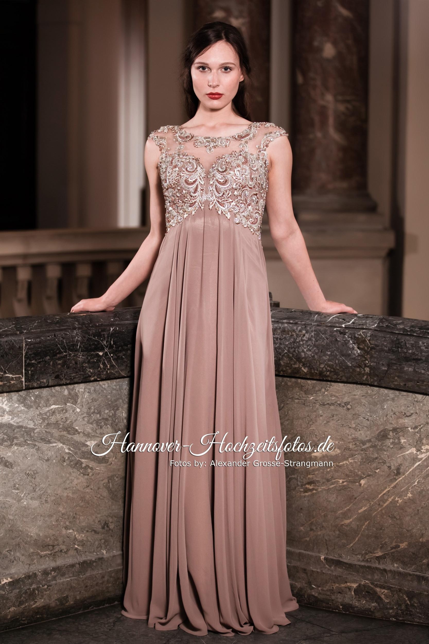 Abend Cool Abendkleid Hannover Bester Preis13 Großartig Abendkleid Hannover Boutique