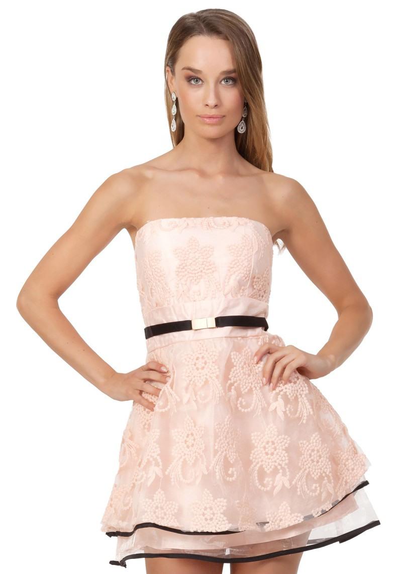 13 Luxurius Abendkleid Im Lagenlook Bester Preis15 Genial Abendkleid Im Lagenlook für 2019