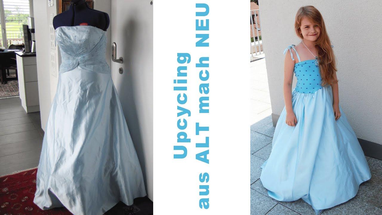 20 Kreativ Abendkleid Upcycling StylishDesigner Erstaunlich Abendkleid Upcycling Spezialgebiet