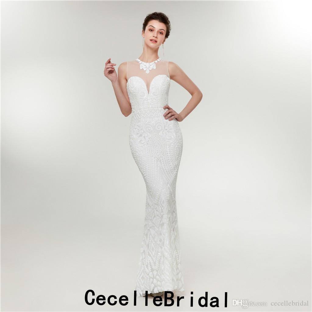 13 Einfach Abendkleid Weiß Ärmel17 Cool Abendkleid Weiß Spezialgebiet