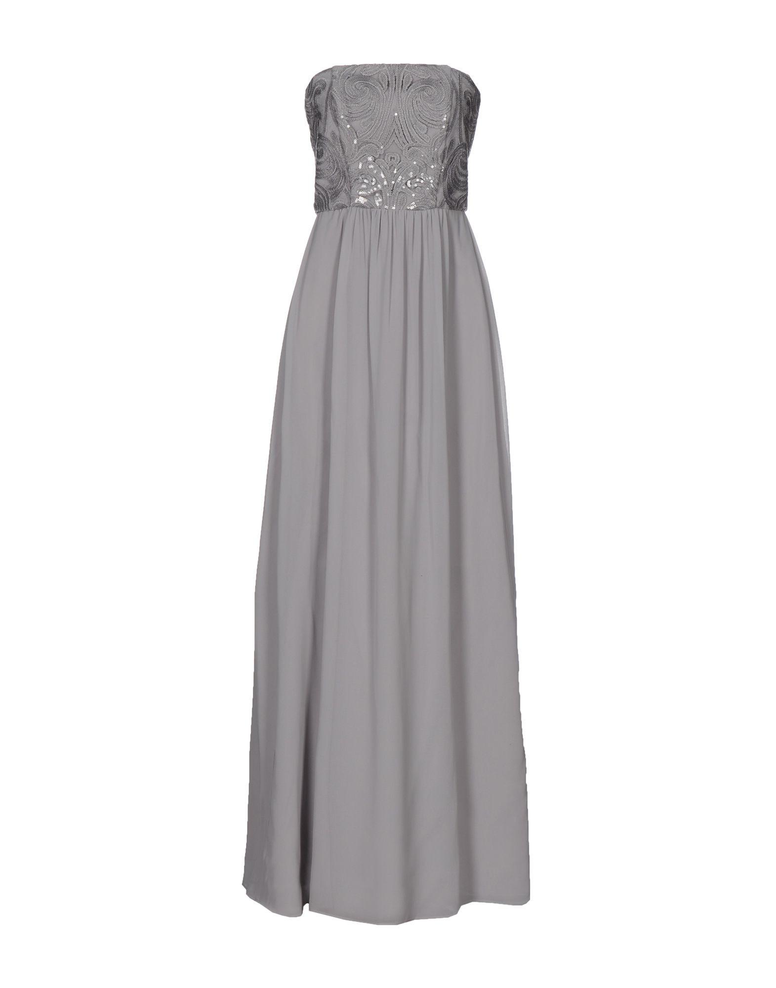 Designer Leicht Abendkleid Young Couture für 2019Abend Einzigartig Abendkleid Young Couture Spezialgebiet