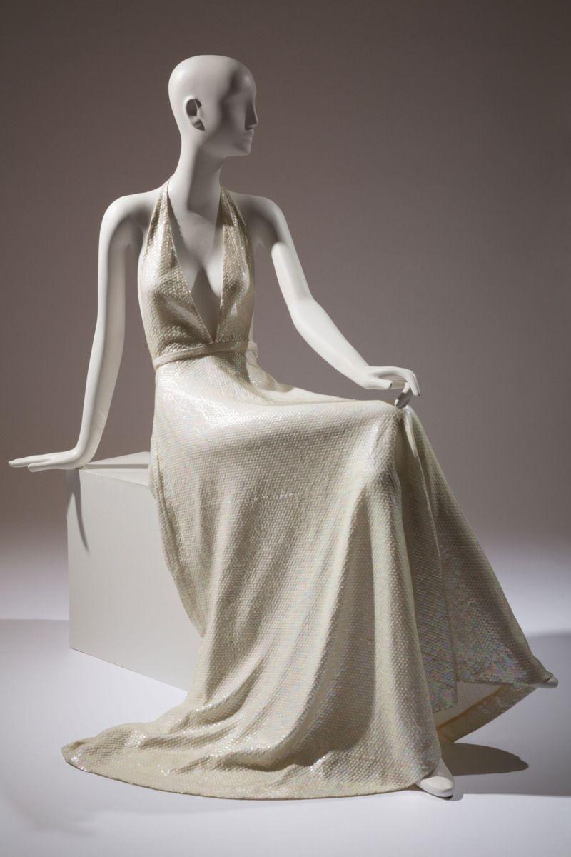 Abend Einzigartig Abendkleid Ysl Boutique20 Kreativ Abendkleid Ysl Boutique