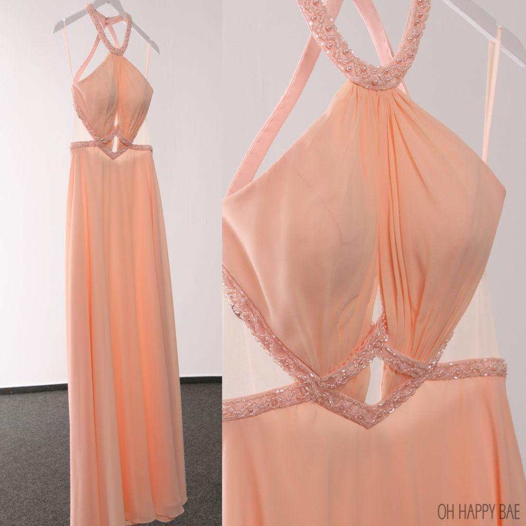 17 Wunderbar Abendkleider Darmstadt Spezialgebiet13 Wunderbar Abendkleider Darmstadt Design