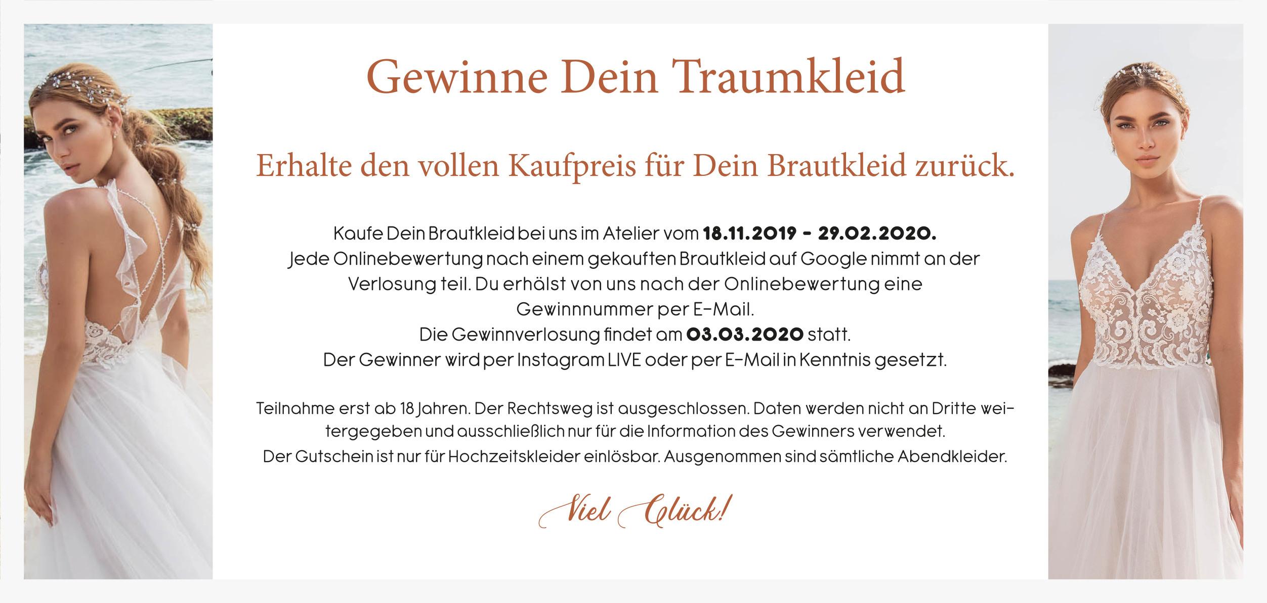 Abend Ausgezeichnet Abendkleider Friedrichshafen Spezialgebiet Genial Abendkleider Friedrichshafen Vertrieb