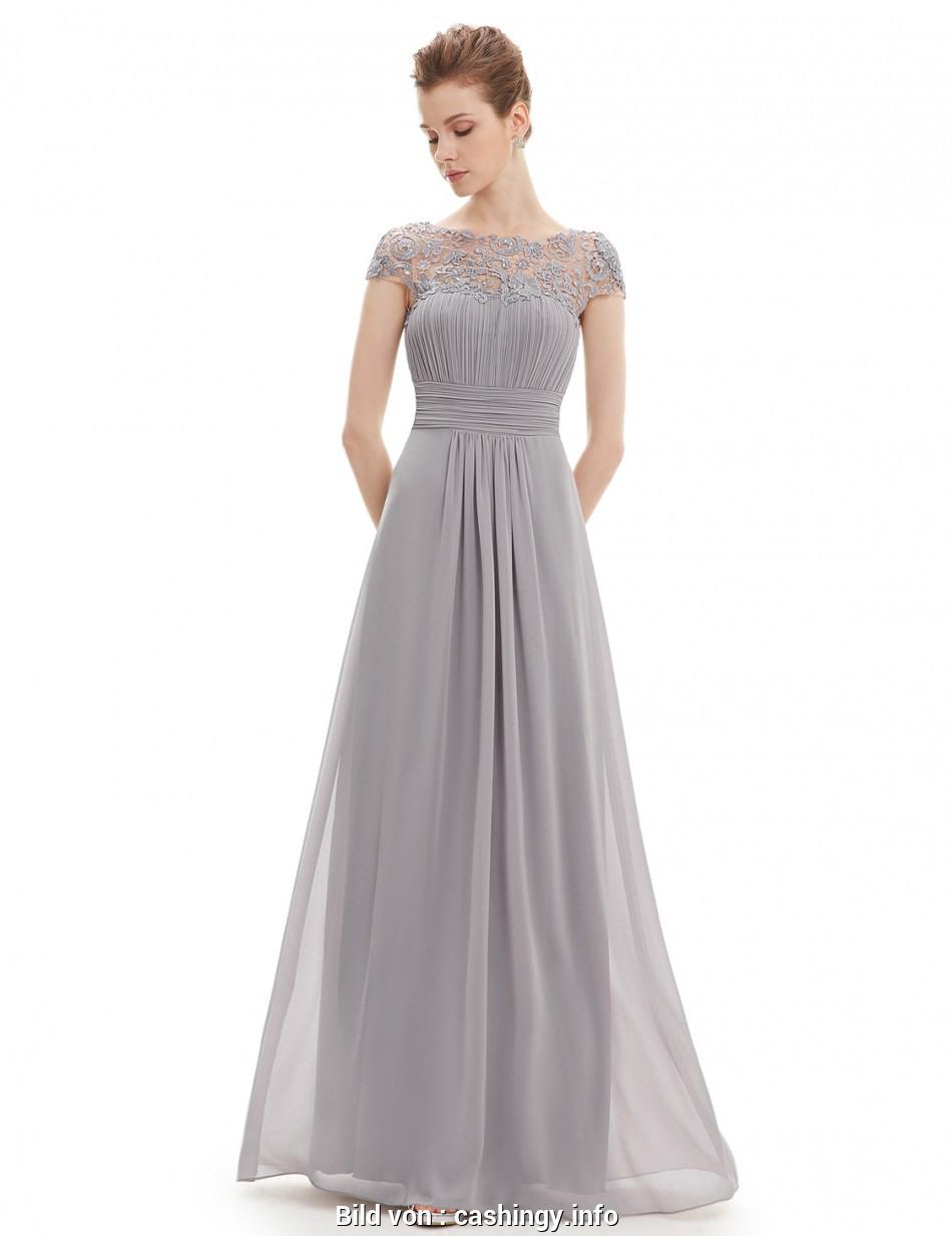 Abend Einfach Abendkleider In K Größe Galerie13 Spektakulär Abendkleider In K Größe Boutique