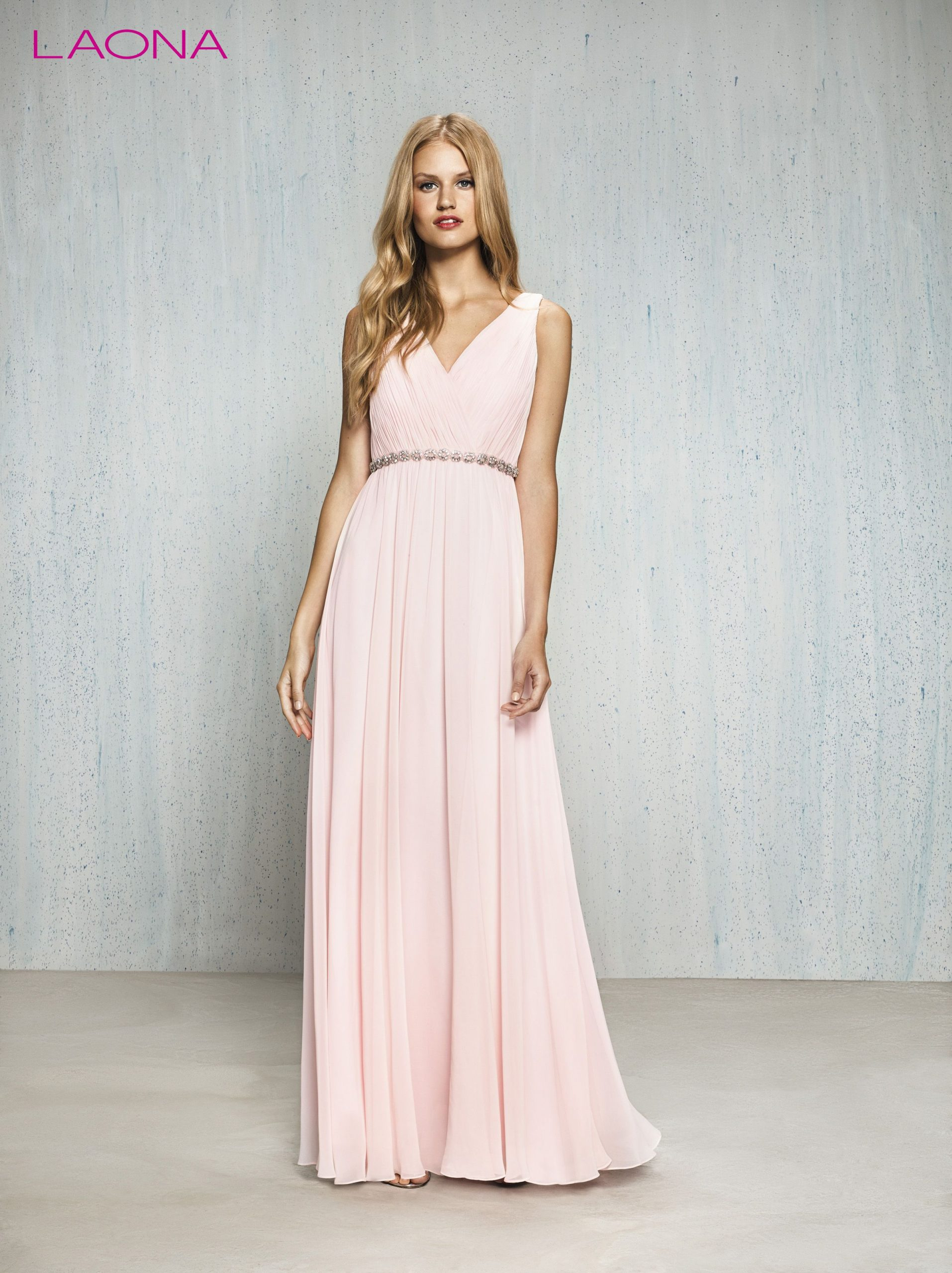 Cool Abendkleider Jora Vertrieb20 Genial Abendkleider Jora Vertrieb