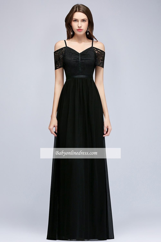 20 Elegant Abendkleider Lang Schlicht Ärmel13 Leicht Abendkleider Lang Schlicht Design