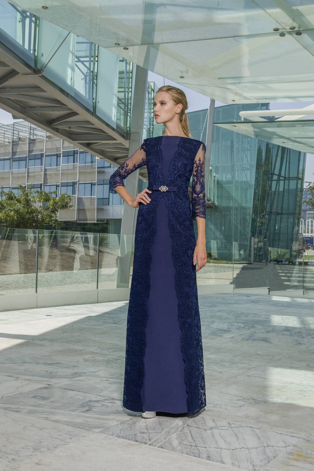 8 Kreativ Abendkleider Neuss Galerie - Abendkleid