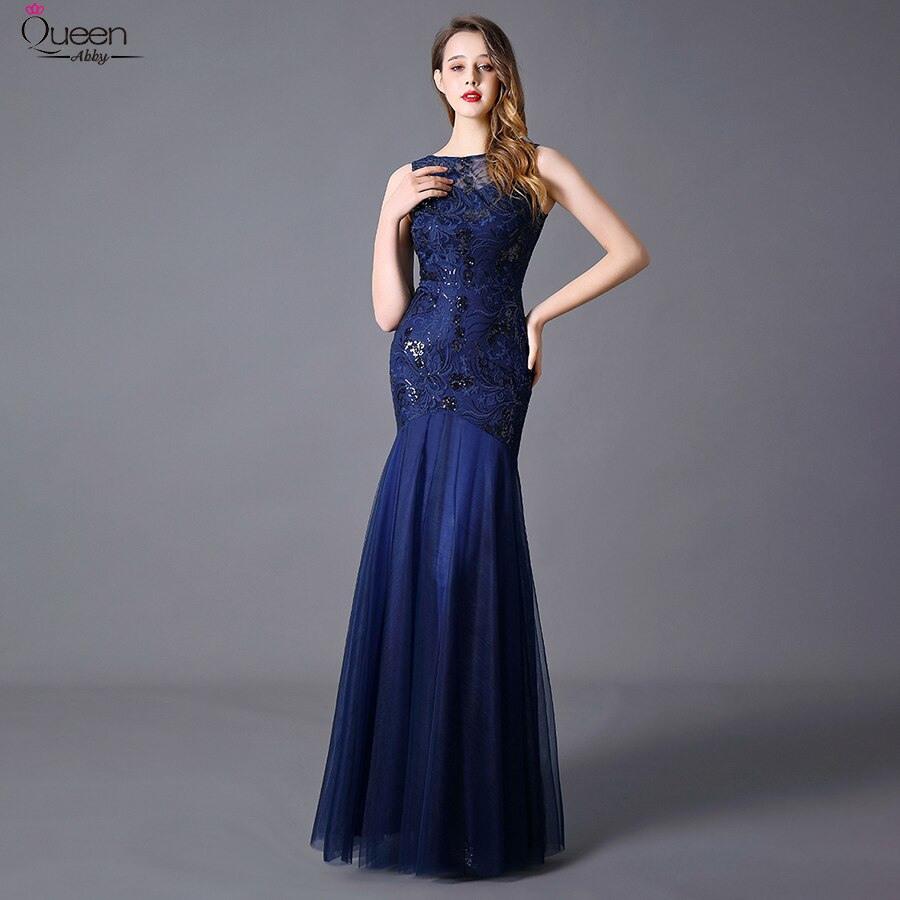 17 Perfekt Abendkleider Queen DesignAbend Fantastisch Abendkleider Queen Bester Preis