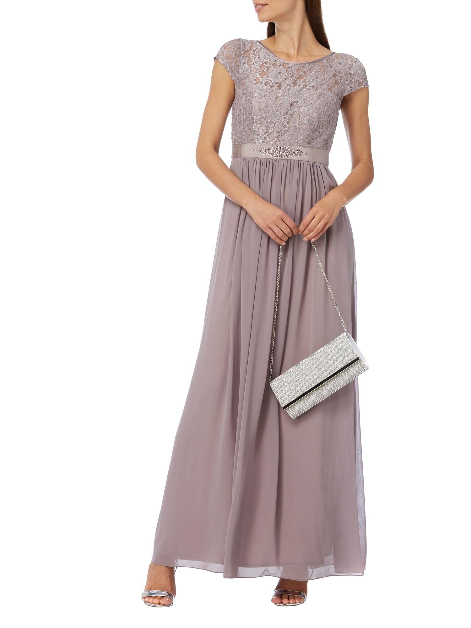 13 Perfekt Abendkleider Willhaben SpezialgebietFormal Cool Abendkleider Willhaben Bester Preis