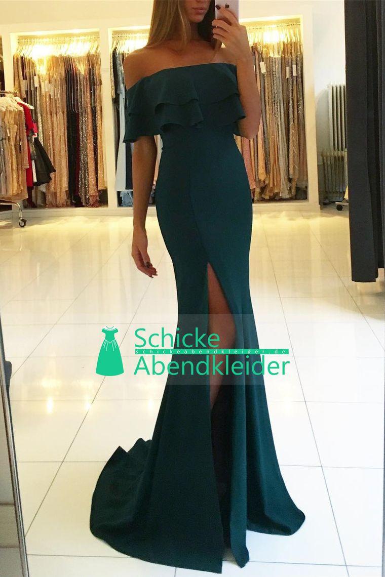 Designer Leicht Abendkleider Zug Vertrieb15 Genial Abendkleider Zug Design